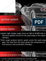ignition edited 2.0.pptx