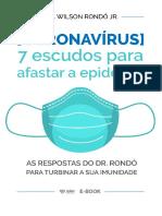 ebook-coronavirus (1)