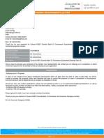 9100798874.pdf