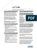 basf-masteremaco-s-488-tds