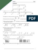 recopilacion_3eso.-2.docx