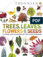 Trees, Leaves, Flowers and Seeds A Visual Encyclopedia of the Plant Kingdom by Sarah Jose (z-lib.org).pdf
