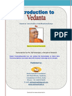 IntroductionToVedanta.pdf