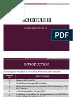 4. Schedule III Companies Act- PPT 06.09.2018.pptx