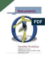 IntermediateWorkshopHandout.pdf