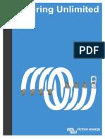 Wiring-Unlimited-EN.pdf