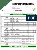 Grille-Tarifaire-06102015 (1).pdf