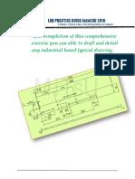 AutoCAD_Workbook_Mechanical_Sample_Pages.pdf