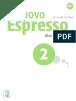 346501914 Ne2 Indice Intro PDF