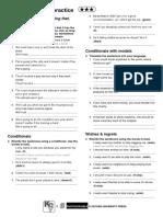 grammar_unit_4_3star.pdf