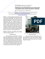A29_Hafid_IMEKO-WC-2015-TC3-042_download Internet.pdf