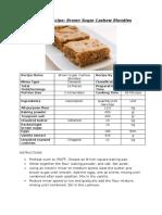 Standardized Recipe_Taufik Ihsan_PUJB2020.docx