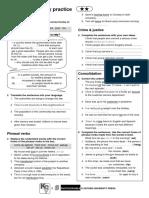 vocabulary_unit_4_2str.pdf