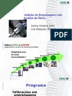 6 Controlo de condição em engrenagens - Integração de técnicas.pptx