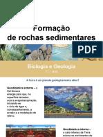 1 - FORMAÇÃO DAS ROCHAS SEDIMENTARES.ppt