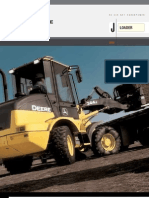 wheel loader catalog