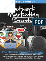 NetworkMarketingSecrets_DigitalEdition.pdf