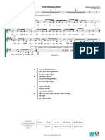 tum-tum-piscatum-ficha-download.pdf