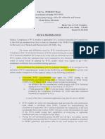 LVRT -MNRE Notifications.pdf