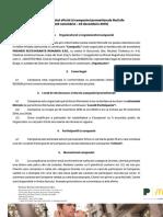 Regulament_campanie_McCafe_Cani_de_colectie_22nov-25dec2019.pdf