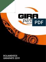 folder_rolamentos_giraparts_199e.pdf