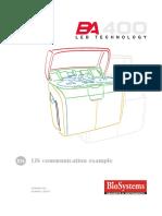 Tehcnical note - LIS.pdf
