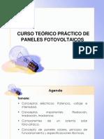 Curso_ Paneles y calentadores solares_SA rf.pdf