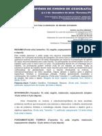 modelo-para-elaborac387c383o-de-resumo-expandido .pdf