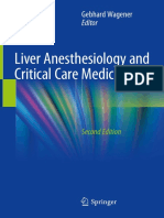 Liver Anesthesiology and Critical Care Medicine.pdf