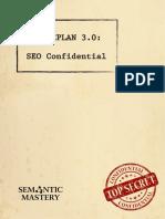 Battleplan+3.0+-+SEO+Confidential+V1.0+-+Semantic+Mastery