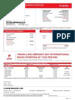 FT2006I003007840.pdf