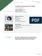 ACP_Apartament_cu_3_camere_65_mpu_Bucuresti_10-06-2019