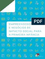Empreendedorismo e NIS para PI_versão online.pdf