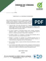 COMUNICADO SUSPENSION CLASES1.pdf.pdf