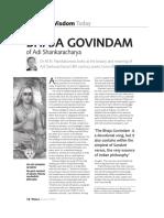 Bhaja Govindam.pdf