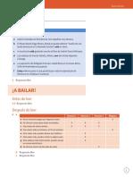 842242_IB_DP_Spanish_03uu_at01.pdf