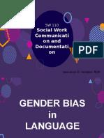 sw-110-gender.pptx