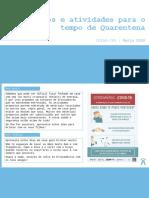 Jogos e atividades para o tempo de Quarentena - CAFAP-CPE.pdf.pdf