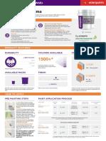 professional_ultima_pis.pdf