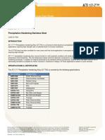 17-7 Material.pdf