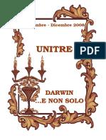 1.Da-Lucrezio-a-Lamarck