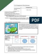 TP12 changement d'état physique( liens vidéos +tableau) .pdf