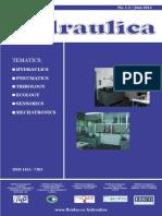 hidraulica_1_2_2012.pdf