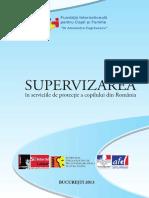 brosura-FICF-Supervizarea-in-serviciile-de-protectie-a-copilului-din-Romania.pdf