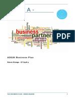 TAG_BusinessPlanADGM _20190426word.docx