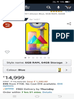 Screenshot_20200317_155313