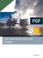 industrial-avon-200