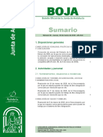 BOJA20-054-00060.pdf