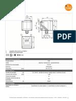 O1D100-06_PT-BR.pdf
