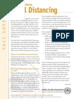 185_factsheet_social_distancing.pdf